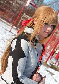 Cosplay-Cover: Haine Otomiya