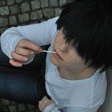 Top-3-Foto - von Tenshi_Ayase