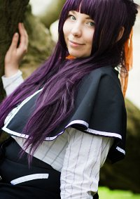 Cosplay-Cover: Akeno