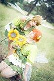 Top-3-Foto - von Yumee