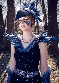 Cosplay-Cover: Chloe Price >ARIEL<