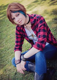 Cosplay-Cover: Chloe Price [BtS Episode 3]