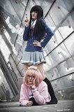 Top-3-Foto - von -Neku-