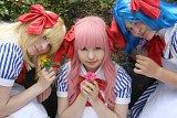 Top-3-Foto - von Itakichan