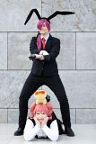 Top-3-Foto - von _usagi_