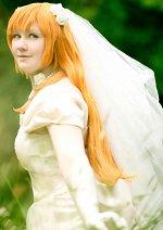 Cosplay-Cover: ✿ | Izumi Sena [Happy~Wedding] | ✿