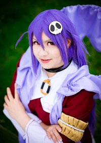 Cosplay-Cover: 👻 | Haqua du Lot Herminium | 👻