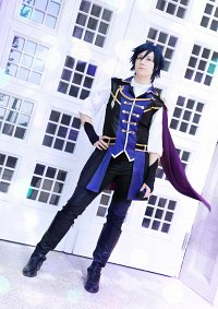 Cosplay-Cover: ☆ | Tokiya Ichinose [Legend Star] | ☆