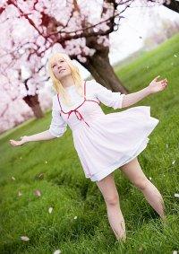 Cosplay-Cover: 🌸 | Kaori Miyazono [Casual Dress] | 🌸