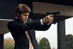 Cosplay-Cover: Dean Winchester [FBI]