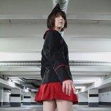 Top-3-Foto - von Tenno_Tanaka