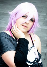 Cosplay-Cover: IA (Aria on the Planets) - [Basic]