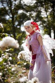 Cosplay-Cover: Sugar Fairy
