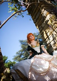 Cosplay-Cover: Kyoko Mogami ~Dream Princess~