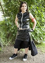 Cosplay-Cover: Tifa Lockheart [FFVII - Advent Children]