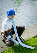 Cosplay-Cover: Shion Kaito [Synchronicity]