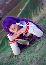 Cosplay-Cover: Kyou