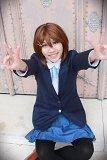Top-3-Foto - von Fuwamii