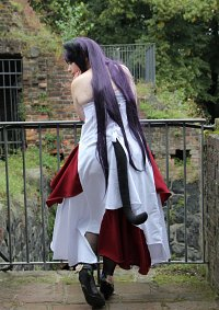 Cosplay-Cover: DarkSweet
