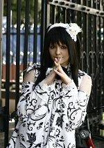 Cosplay-Cover: Misa Misa [Japan-Movie] lolita