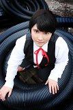 Top-3-Foto - von Daisu