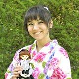 Top-3-Foto - von Sana