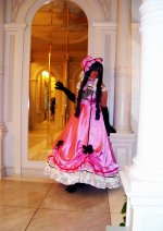 Cosplay-Cover: Ciel (Dress-Version)