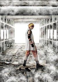 Cosplay-Cover: Kouta Fujiki