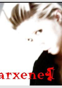 Cosplay-Cover: Larxene [Organisation XIII *CoM*]