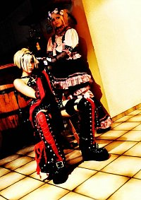 Cosplay-Cover: Kousei [RiNG]