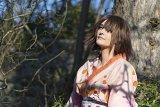 Top-3-Foto - von Itakoo