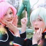 Top-3-Foto - von mero-chanXD