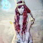 Cosplay: Aurora - Child of Light
