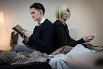 Cosplay-Cover: Otabek Altin ~ Casual