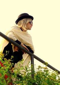 Cosplay-Cover: Jacque Leblanc [Revolution]