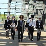 Top-3-Foto - von ShiroiBara