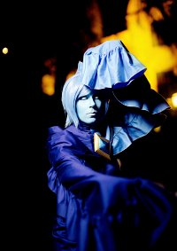 Cosplay-Cover: Phai ○ Mastersword [Standart]