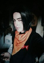 Cosplay-Cover: Android 17