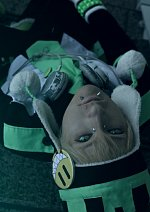 Cosplay-Cover: Noiz