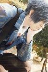 Coverfoto