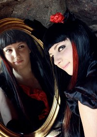 Cosplay-Cover: Yui - Mischievous of Alice