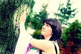 Top-3-Foto - von Little_Kitty