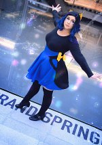 Cosplay-Cover: Dory