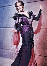 Cosplay-Cover: Odile