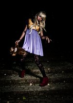 Cosplay-Cover: Doll