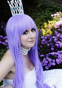 Cosplay-Cover: Kuranosuke [Jellyfishdress]