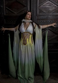 Cosplay-Cover: Verona [Van Helsing (Film 2004)]