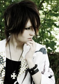 Cosplay-Cover: Hiroto - Kowloon Nine Heads Rodeo Show [PV]