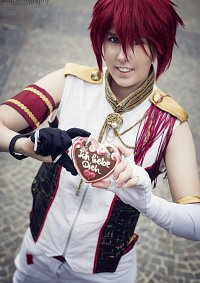 Cosplay-Cover: Otoya Ittoki [Maji Love 2000%]