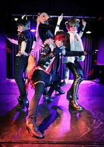 Cosplay-Cover: Yaiba ヤイバ [Game]